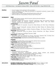 resume professional sales professional resume template premium resume 17 best ideas