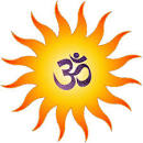 AUM, OM, THE WORD.. - Esoteric Science and Philosophy