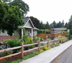 What To Know About Building A Home by 10 Things To Know About Landscaping Your New Home Landscape