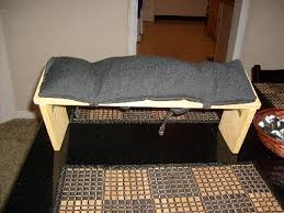 Make Your Own Meditation Bench Seiza Bench Instructions Plans Free Download Cowardly33pwx