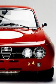 alfa romeo classic gta 43 best alfa romeo images on pinterest alfa romeo world and