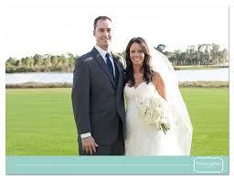 Wedding Photography Orlando Jennifer And Ryan Get Married Orlando Wedding Photographer