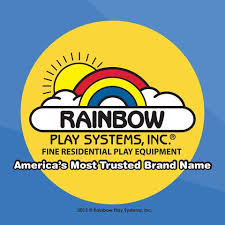 Rainbow Play Systems Rainbow Play Systems Of Rochester Inc Home Facebook
