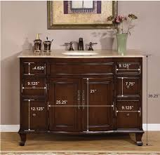 bathrooms gorgeous bathroom vanity design ideas bathroom ideas