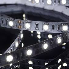 5050 led light strip standard luma10 5050 led light strip single color 109 218 lumen