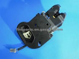 honda civic latch 74851 sna a12 rear door lock for honda civic trunk door lock