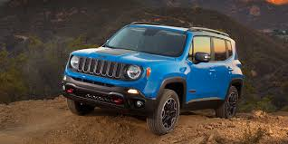 jeep renegade used used jeep renegade colorado springs co
