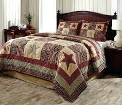 White And Red Comforter Find This Pin And More On Bedding Sets By Stagcoachdesign Red
