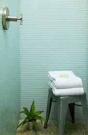 Glass Tile Bathroom Ideas by Glass Tile Bathroom Nujits Com