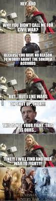 Funny Superhero Memes - 30 funny captain america memes america memes capt america and memes
