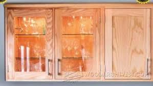 kitchen cabinets plans u2022 woodarchivist