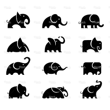180 best elephant tattoos images on pinterest clothing draw and