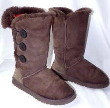 ugg boots sale ebay uk ugg bailey button triplet ebay