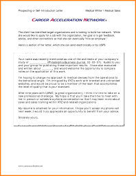 business letter via email essays types