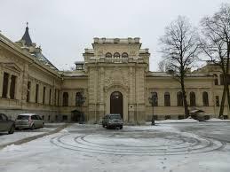 Alexander Palace Floor Plan Palaces Amerimatryoshka Page 2