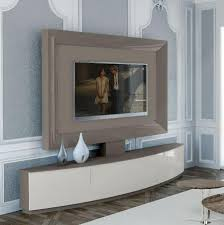 luxury furniture from portugal