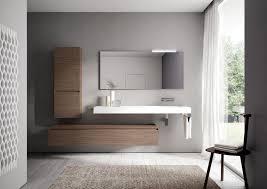 Italian Design Bathroom - Italian furniture chicago