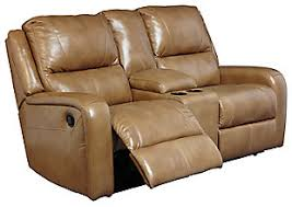 Sectional Recliner Sofa With Cup Holders Fascinating Reclining Sofa With Cup Holders 23 Sectional Recliner
