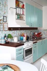 98 best images about kitchens on pinterest oak cabinets tiles