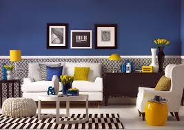 Suitable Color For Living Room by What Does My Living Room Need Living Room Ideas