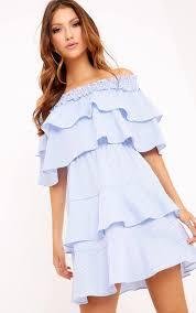 dresses sale cheap women u0027s dresses prettylittlething ie