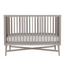 Lauren Signature Convertible Crib by Convertible Cribs Reviews Abigail 3in1 Convertible Crib Union