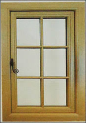 french doors at best price in india