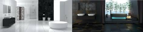 bathroom free 3d best bathroom design software download free bathroom design software imposing cad bathroom design bathroom