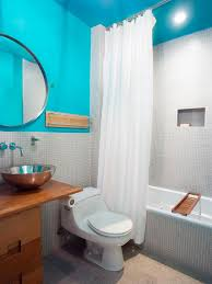 small bathroom colors and designs small bathroom wall color ideas bathroom color ideas for small