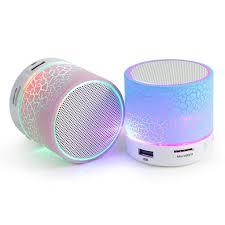 19 best speakers images on pinterest speakers loudspeaker and