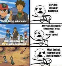 Hilarious Pokemon Memes - 7 pokemon memes tumblr pokemon pinterest pokemon memes
