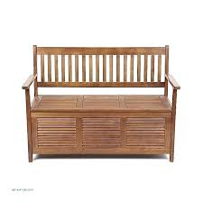 ikea benches storage benches ikea dynamicpeople club