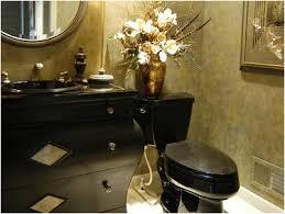 asian bathroom ideas key interiors by shinay asian bathroom design ideas