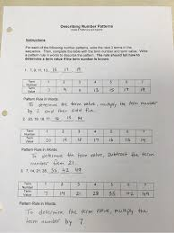 paper pattern grade 8 blog archives ms singh d a grade 8 stem
