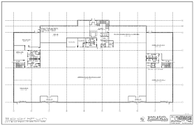 600 Sq Ft Office Floor Plan How To Build A Building News Sparkfun Electronics