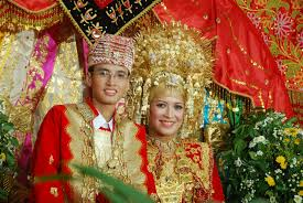 wedding dress sub indo wedding customs by country