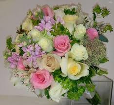 Wedding Flowers Orlando About Us Artistic East Orlando Florist Orlando Fl