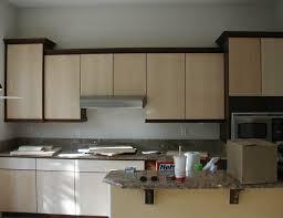 kitchen kitchen color ideas with white cabinets fireplace kitchen kitchen color ideas with white cabinets craftsman closet contemporary compact exterior contractors bath designers