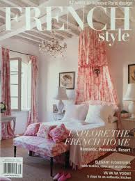 Interior Decorating Magazines by 1000 Images About My Favorite Decorating Books I 39 Ve Hydrangea