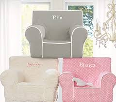 neoteric personalized chair personalized monogrammed gift