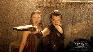resident evil the final chapter 2017 wallpapers 386 milla jovovich hd wallpapers backgrounds wallpaper abyss