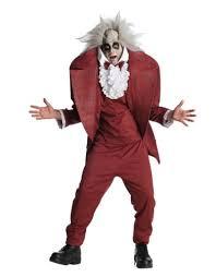 Mc Hammer Halloween Costume 80s Costumes Men Simplyeighties