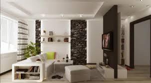 klein wohnzimmer einrichten brauntne glnzend klein wohnzimmer einrichten brauntne mit braun ziakia