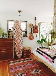 best 25 hippie apartment decor ideas on pinterest hippie