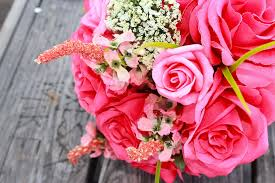 wedding flowers images free free photo wedding flowers bouquet free image on pixabay