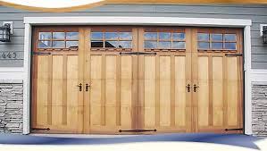 Overhead Garage Door Repairs Portland Garage Doors Openers Repair Installation Replacement