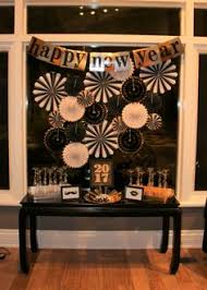 new years party backdrops new year s decoration ideas nye party ideas how to