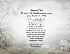 35 Wedding Anniversary Messages For 40th Anniversary Gift 40 Years Wedding Anniversary