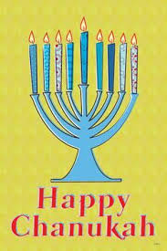 happy hanukkah signs hanukkah posters at allposters