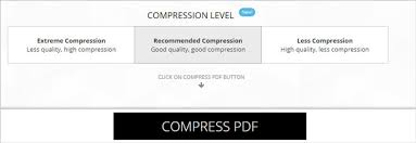 Compress Pdf Top 5 Utilities To Compress Pdf Pdfconverters Official Website